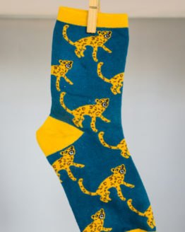 panter socks