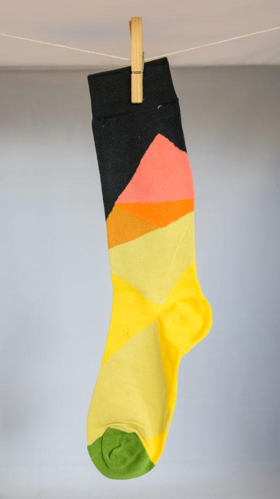 print socks
