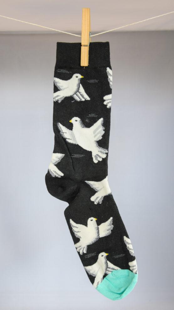 duiven socks